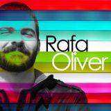 Rafa Oliver