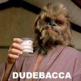 dudebacca