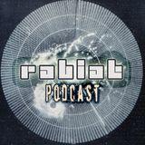 Rabiat_Podcast