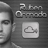 RubenArmada