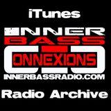 DJ Indikah - Bassface