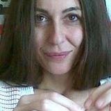 Valeria Bonifazi