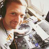 nP DJ Team