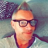 Jesper Sieburg