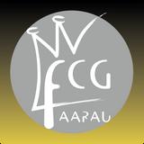FCG Aarau PODCAST