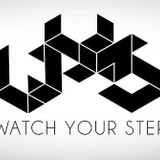 Watch_Your_Step