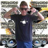 Fernando_Nilckson