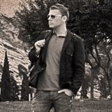 The Essential Mix 191 - mixed by Andy Baxter (2013-03-08) - broadcasted on Globalbeats.FM
