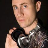 DJ Mike Pope's Podcast