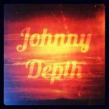 Johnny Depth