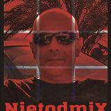 NietodmiX