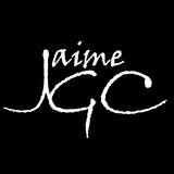 Jaime GC