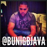 Bunig B Java