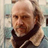 Klaus Gretland