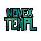 Novex Templ