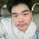Achita Fuang