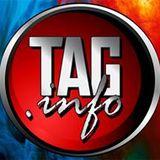 Taginfo QC