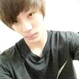 Xiao Lun' Styler