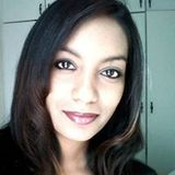 Phyllicia Anne Naidoo