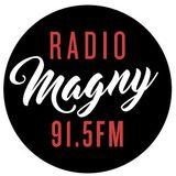 Radiomagny