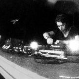 DJ Victorious Warmup Set @ OMG WOW // 11.07.15