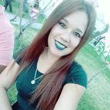 Jazmin Idaly Moreno