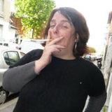 Emilie Milou Lemoult