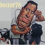 Doctor78