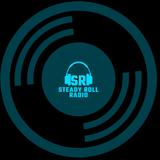 Steady Roll Radio