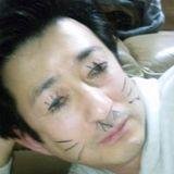 Yuichi Matsuoka