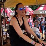 Monika Bandelli-Steffen