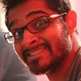 "RJ Sidhu Anuupam Ki ""LOL Factory"" - Buddayyy Special - KBC Prank"