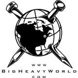 Big Heavy World
