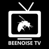 BeenoiseTV