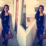 Joselyn Garcia