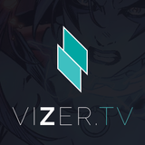 Vizer TV for your iOS, Android