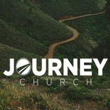 Listen - Journey Church