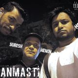 KaanMasti Season 1 Episode 1