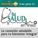 Tu Salud en Línea (MosaicoFM)