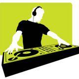 LARA DJ