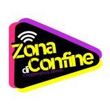 Zona di Confine - coop Zenith