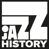 JazzHistory