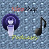 Podcasts de Nicorhcp (Podcast)