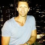 Brad Murphy