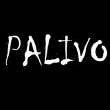 PALIVO