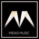 Midas Music.