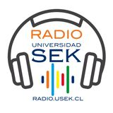 Radio Universidad SEK