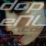dopeNL