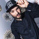 DJ NIK MC