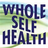 Whole Self Health Radio
